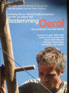 foto video Bestemming Oerol.2jpg